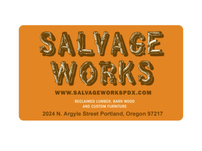 salvageworks