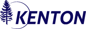 kenton-combined-logo-type_blue copy